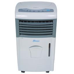 Climatizador de Ar Elgin Fresh FAFE 10BR