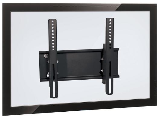Suporte com Inclinação para TVs LCD / LED de 19´´ a 40´´ Multivisão STPA65