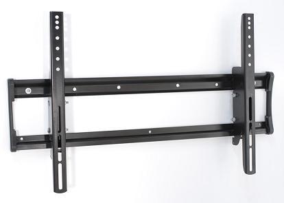 Suporte com Inclinação para TVs LCD / PLASMA / LED de 37´´ a 63´´ Multivisão STPA61