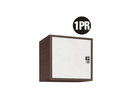 Módulo 1-Porta Multivisão 1Pr