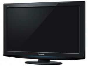 Tv Full Hd Linha Viera Tc-L32S20BPanasonic