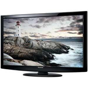 TV 42´ FULL HD - LINHA VIEIRA - TC-L42S20B -PANASONIC