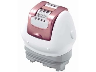 Depilador Wet/ Dry - ES2059P571 - Panasonic