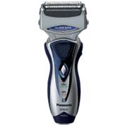 Barbeador Wet/Dry Panasonic Es8043S581