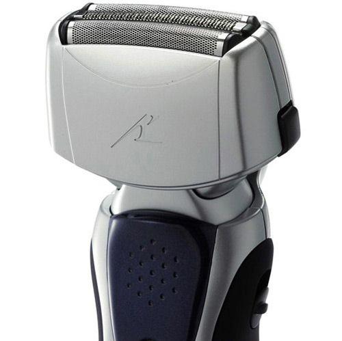 Barbeador Wet/DryPanasonic Es8101S581