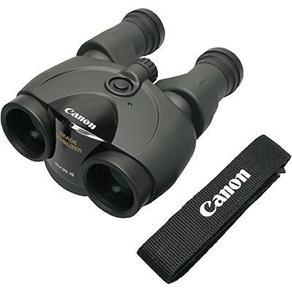 Binóculo 10x30 com Estabilizador de Imagem 10x301S Canon