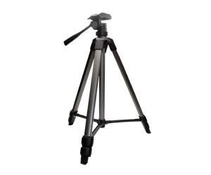 Tripe para Maquina Fotografica com 55 a 150cm de Altura TrPod 200