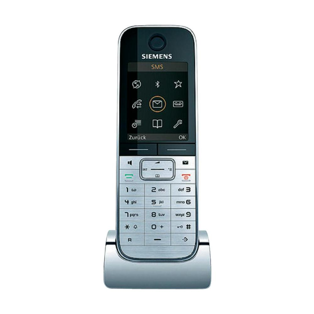 Telefone sem fio Gigaset SL78H