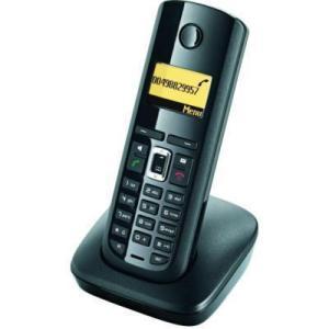 Aparelho de Telefone Siemens Ramal Sem Fio - A58H (Cod: 2347)