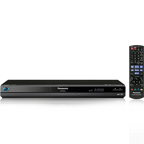 Home Theater Panasonic Sc-Htb10Ph-K Kit