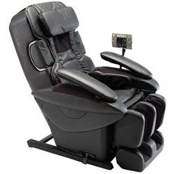 Cadeira de Massagem Ep30006Ku Panasonic