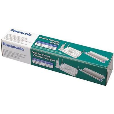Filme para Fax Kx-Fa52A Panasonic Original