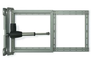 Suporte Automatizado de Parede ou Teto para Tvs Lcd / Plasma / Led. 19 a 32 S-Arm