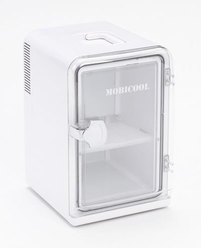 Mini Geladeira Portátil Multienergy Mobicool F15