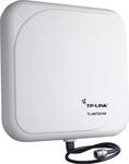 Antena Externa para Router Wireless Yagi 9Dbi Tl-Ant2409A