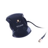 Antena Wireless Omni 8Dbi Tl-Ant2408C
