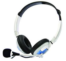 Headset Multilaser Ph50300