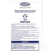 Protetor Térmico para Plastificadora Menno Plm23