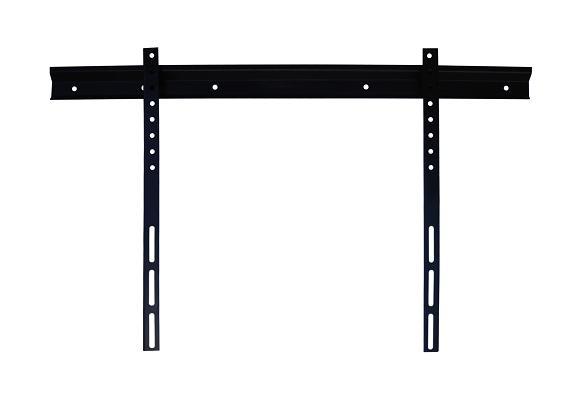 Suporte de parede para TV Plasma/LCD de 30´ à 65´ Brasforma SBRP300