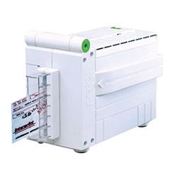 Impressora de Cheques Pertochek Perto 501S Bivolt