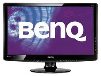 MONITOR LED 21,5 WIDESCREEN BENQ - GL2230A