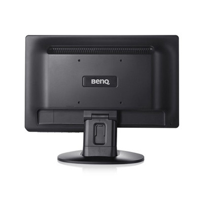 Monitor Lcd 21,5 Widescreen Benq G2220Hda Full Hd
