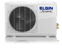 Ar Condicionado Elgin Split Silent Srf (Frio) 18.000 Btus 220v