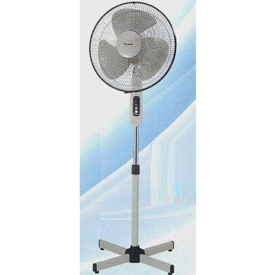 Ventilador Digitalbras de Coluna (Diâmetro: 40 cm) 220V
