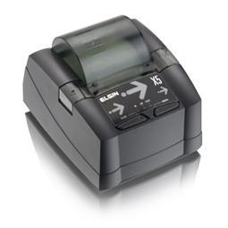 Impressora de Cupom Fiscal Elgin Ecf x5 Mfd 1E