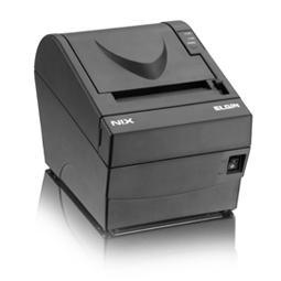 Impressora Não Fiscal Térmica Elgin Nix