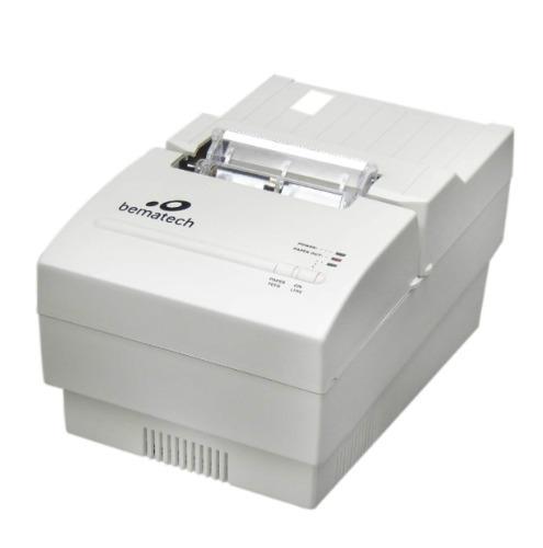 Mini Impressora Matricial Bematech Mp-20 Não Fiscal (Semi-Nova)