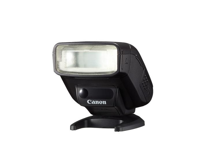 Flash Canon Speedlite 270Ex para Linha Eos G e Sx1Is e Sx10Is