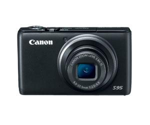 Câmera 10 Mp Lcd 3 Lente F 2.0 e Grava Vídeos em Hd