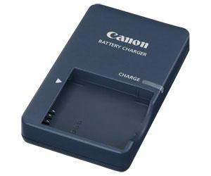 Carregador de Bateria para Nb-5L (Sd790 Sd870/80/90 Sd950/90) Canon Cb-2Lx