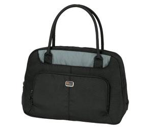 Bolsa Feminina para Notebook de até 14 Polegadas Lowepro Transit Tote Lp35047
