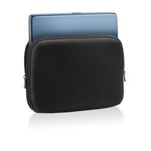 Pasta Case Neoprene Multilaser Bo074 para Netbook 10 polegadas  Preto