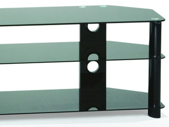 Rack para Tv de 37 a 50 Lcd/Plasma/Led Brasforma T1011