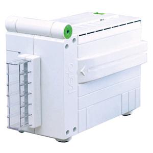 Impressora de Cheques Pertochek Perto 501S Bivolt (Semi-Nova)