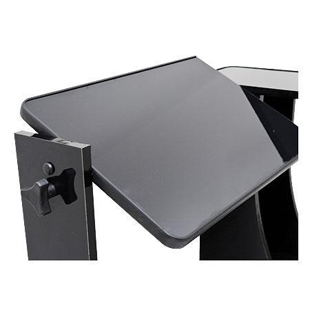 Mesa para Notebook Nt-Ergo Multivisão