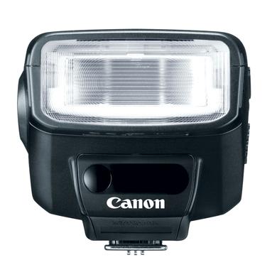 Flash Speedlite Canon 270 Ex Ii Cod. 46Rfla270Ex0