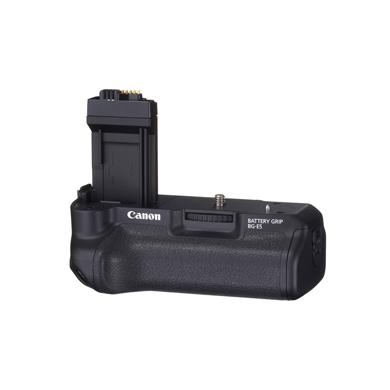 Battery Grip BG-E5 Canon cod. 46RBATBGE500