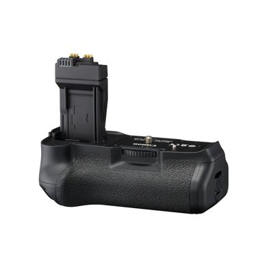 Battery Grip Bg-E8 Canon Cod 46Rbatbge800