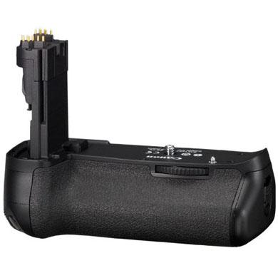 Battery Grip Bg-E9 Canon Cod. 46Rbatbge900