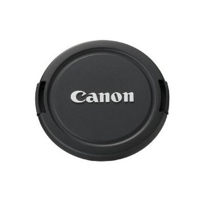 Tampa Canon Mod. E-58 Cod. 46Rtame58000