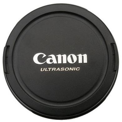 Tampa Canon mod. E-67U Cod. 46RTAME67U00
