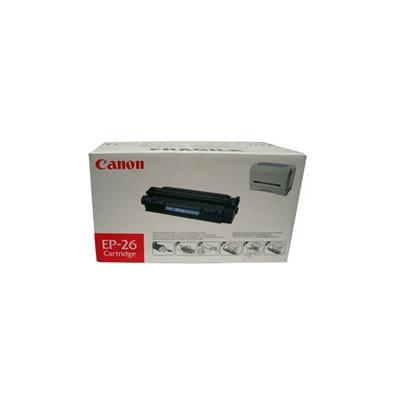 Cilindro + Tonner Canon Elgin EP26 LBP3200 MF3100 MF3240