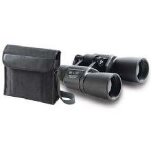Binóculo Elgin Z-20x50 46Rbinz2050B Zoom 20x Objetiva 50mm Ângulo de 2,8 Graus 830g