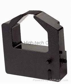 Fita P/ Impressora Matricial Digital La 34 / La 38 Menno Grafica