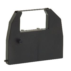 Fita Impressora Matricial Epson Erc 17 / Lx 80 Menno Grafica (Cód. Mf 1110)