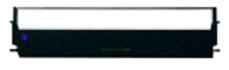 Fita Impressora Matricial Olivetti Dm 109 124L 119 Menno Grafica Cód. Mf 1274